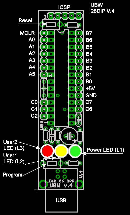 28DIPv4Guide Usb Schematic on usb layout, usb chart, usb video device class, usb hub, usb for ipad, usb credit card, usb zip drive, usb sign, host controller interface, usb drawing, usb hardware, usb parts, memory card reader, usb human interface device class, usb symbol, wireless usb, usb flash drive, usb repair, windows to go, usb implementers forum, usb disk drive, usb on-the-go, usb transformer, usb mass-storage device class, powered usb, card reader, usb cd drive, usb meme, usb relay, usb infographic, usb serial adapter, usb costume, usb hard drive,